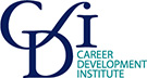 MFSH is affiliated to the Career Development Institute